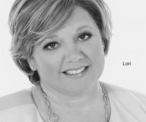 103- Staging Success with Lori Pedersen