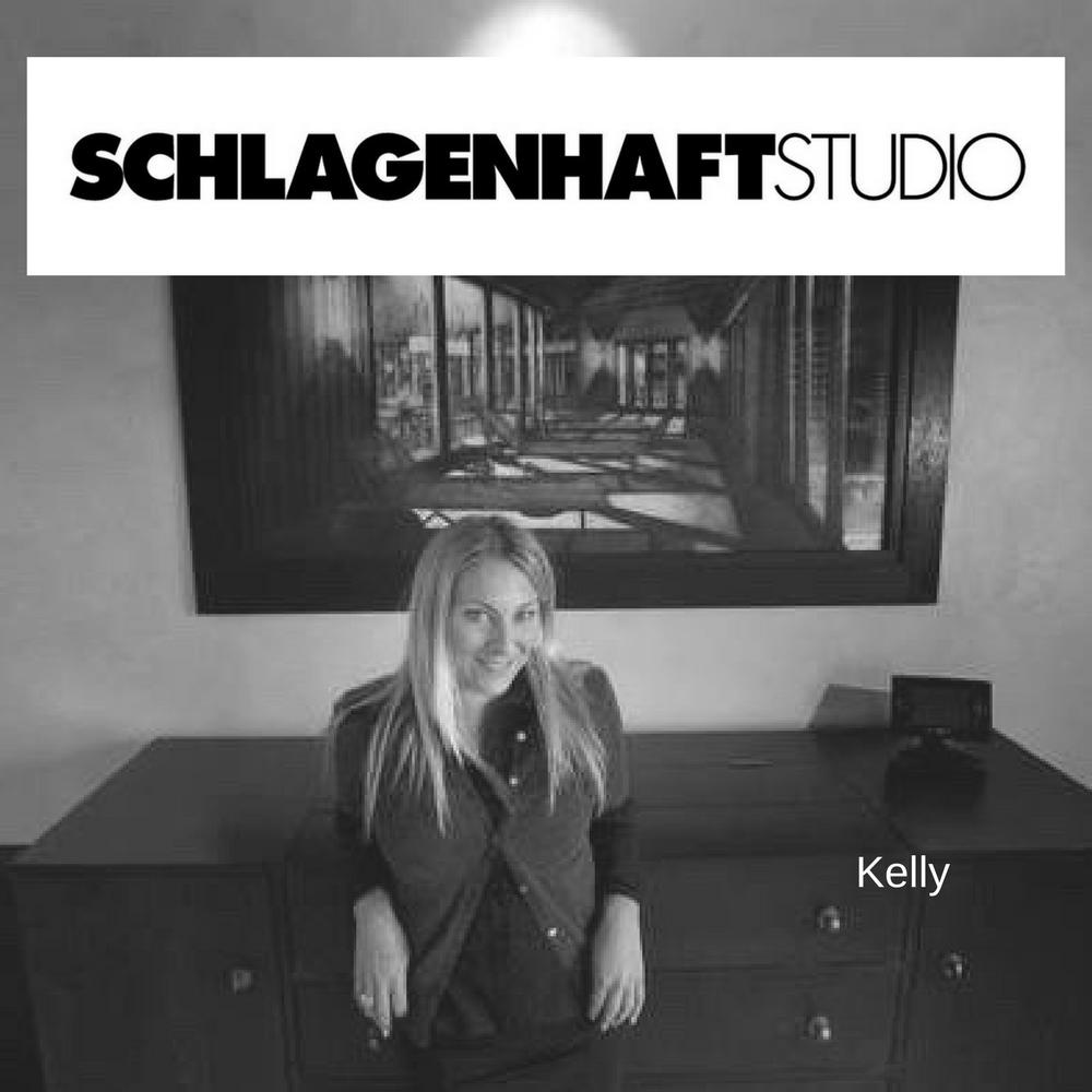 Kelly Boecker