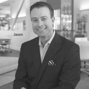 115 – Jason Harris and The Design Network