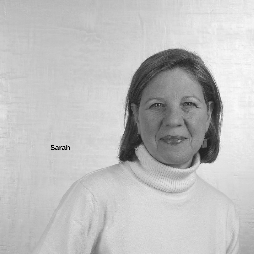 Sarah Blank Design Studio