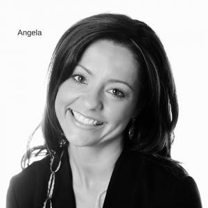 127 – Angela Harris and Trio Environments