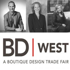 126 – BD West: Boutique Hotel Design Conference