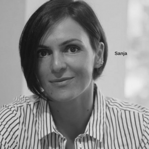 133 – Sanja Radovanovic: Home Staging from Rome