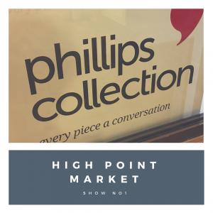128 – High Point Spring Market 2017 Show #1