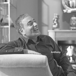 136 – Anthony Michael: Chicago Designer of High-end Homes and Yacht Design