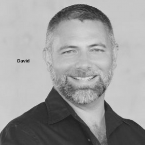 138 – Miami Interior Designer: David Charette