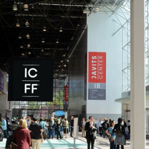 141 – ICFF Show 1