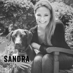 149 – Sandra Funk: New Jersey Girl of Interior Design