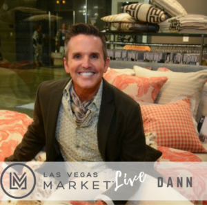 156 – Las Vegas Market Live: Dann Foley