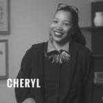 IIDA Cheryl Durst
