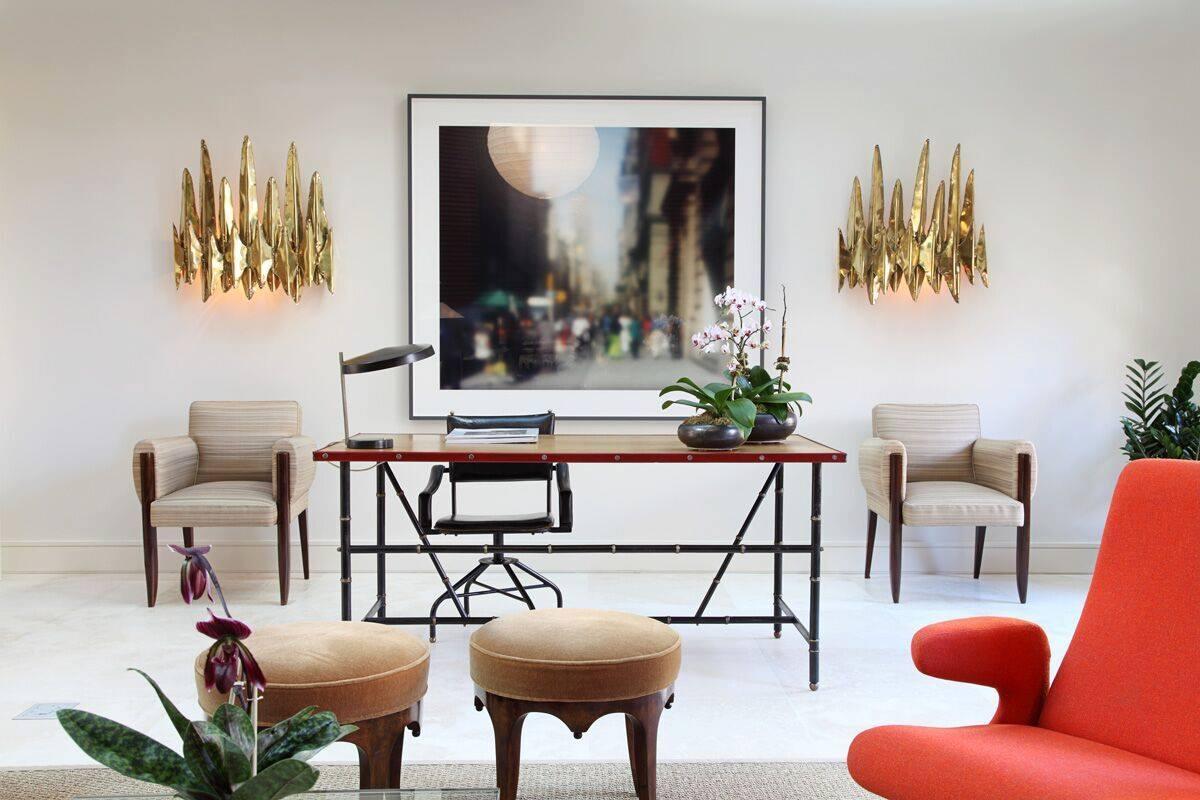 interior designer archives the chaise lounge interior design podcast