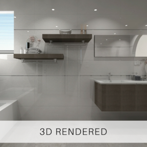 160 – 3D Rendering and Social Media