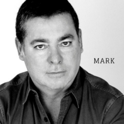 Mark Zeff Interior design