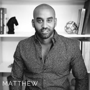 174 – Matthew Ferrarini: The Next Wave of Kitchen Design