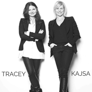 175 – Kajsa Krause and Tracey Sawyer: International Hospitality Design