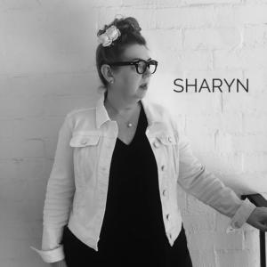 178 – Sharyn McBride: Where Travel and Design Collide