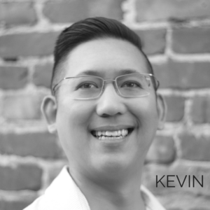 182 – Kevin Htain: Home Staging Extraordinaire