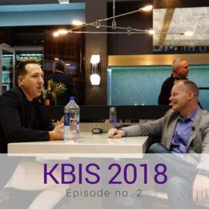 185 – KBIS Show #2