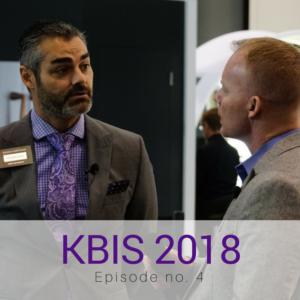 187 – KBIS Show #4
