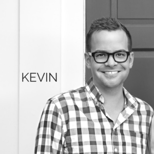 183 – Kevin O'Shea: A Dream Come True