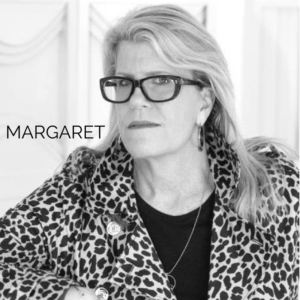 197 – Margaret McMahon: From Temp to Managing Director
