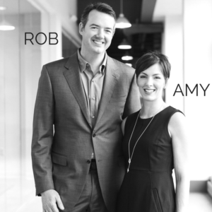 203 – Rob Klein + Amy Kreutz: Kitchen Design Off