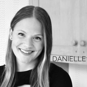 202 – Danielle Sylvia: 30 Under 30