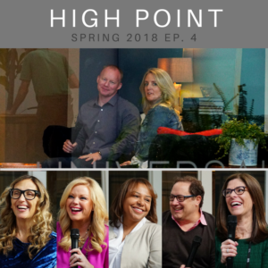 211 – High Point Spring Market 2018: Christi Barbour