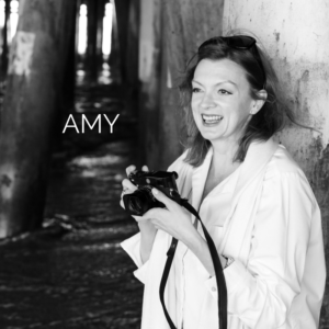 212 – Amy Jakubowski: International Design