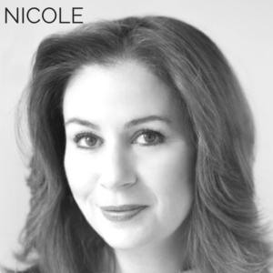 218 – Nicole Hogarty: Boutique Residential Design