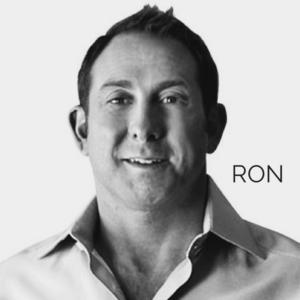 213 – Ron Werner and Mark Molinsky: Furniture vs Finance