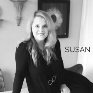 214 – Susan Jamieson: Queen of Color