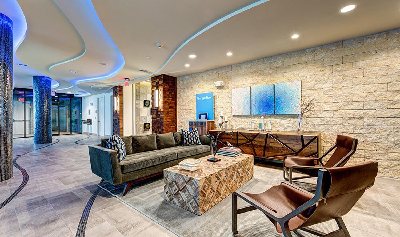Interior Design Internships Austin Tx Design Intern Resume Beautiful Fashion Intern Resume