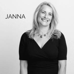 221 – Janna Paulson: Bold Texan Design