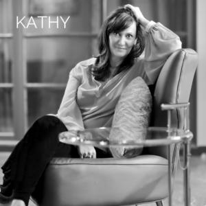 224 – Kathy Anderson: The Musician's Design Guru