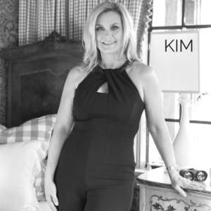 222 – Kim Hoegger: East Texas Girl