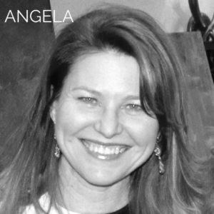 233 – Angela Schuster: Uniting the Painting and Interior Design Worlds