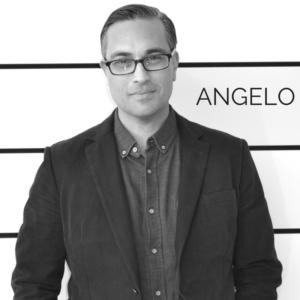 229 – Angelo Adamo: Creating Memories In Design