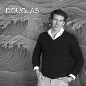 232 – Douglas Graneto: The Natural Talent