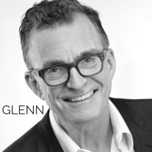 231 – Glenn Gissler: From Milwaukee to Manhattan