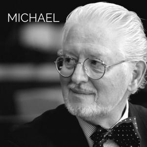 236 – Michael Bedner: A Living Legend