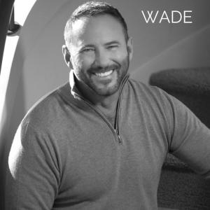235 – Wade Weissmann: A Multigenerational Architecture Firm