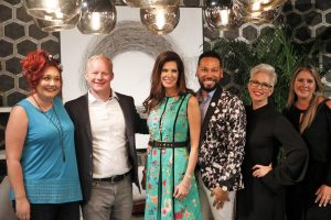 """240 – """"Your Style, Your Brand"""" Live in Vegas"""