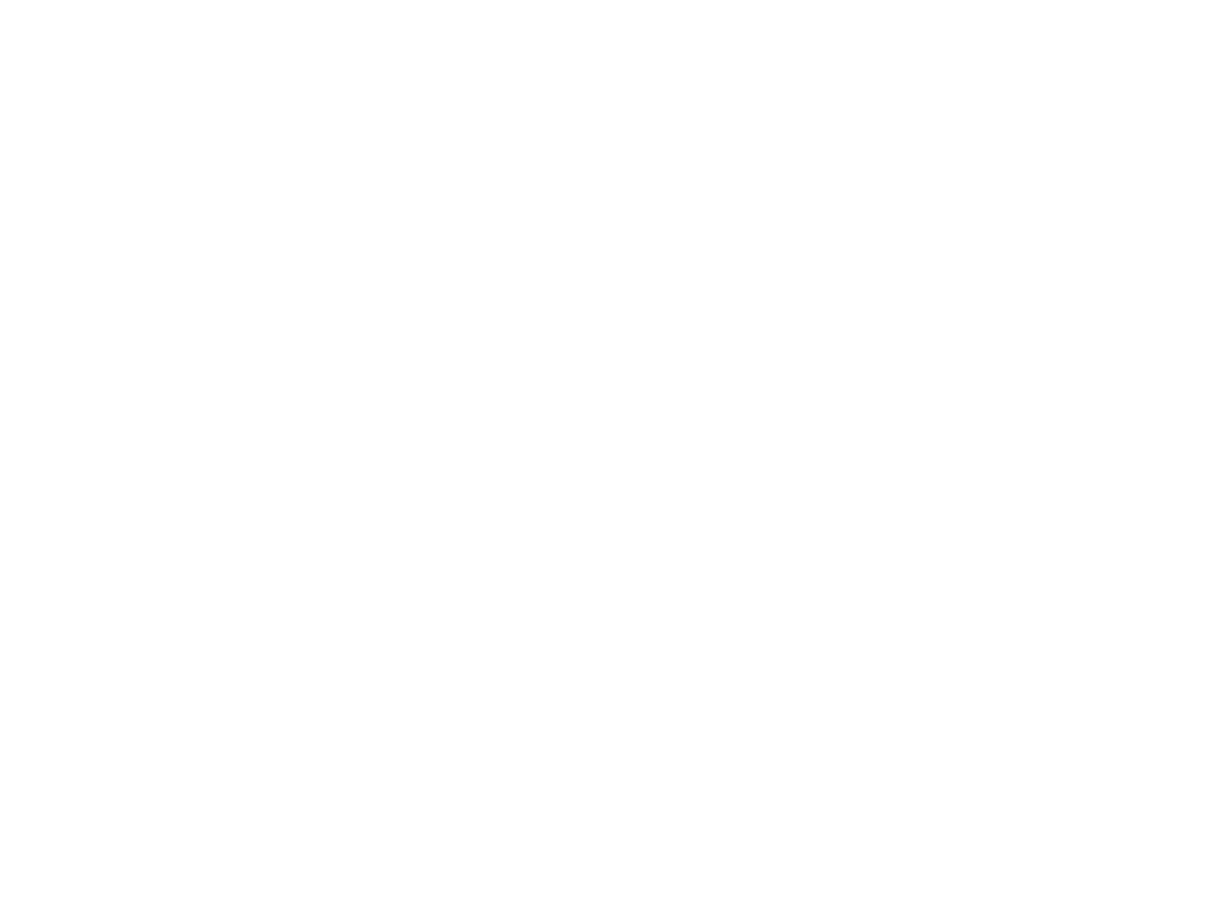 The Chaise Lounge: Interior Design Podcast
