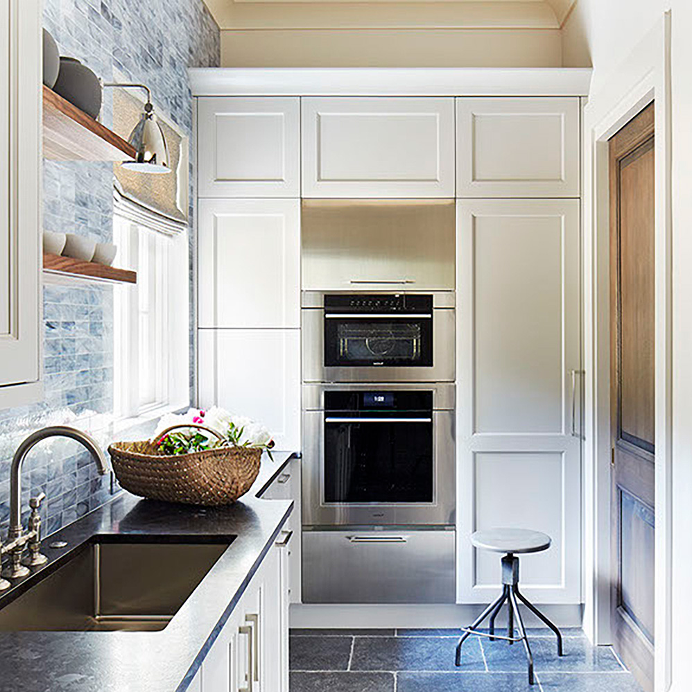Kitchen And Bath Designer Matthew Quinn And How To Make Your Own Way S25e13 The Chaise Lounge Interior Design Podcast
