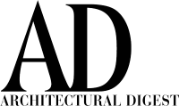 ad-architectural-digest