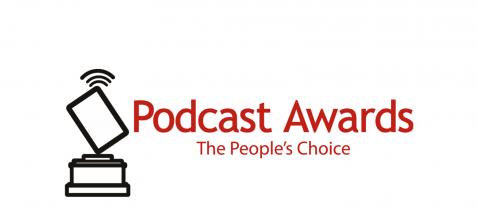 podcast-awards